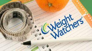 Les formules Weight Watchers seront remboursées par l'assurance santé de Swiss Life