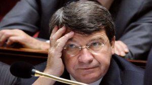 Xavier Darcos va reprendre en main la réforme de la Médecine du travail