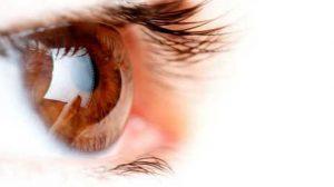 Éviter les situations à risque pour vos yeux