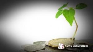 Assurance vie : Les taux de rémunération à la baisse pour 2014